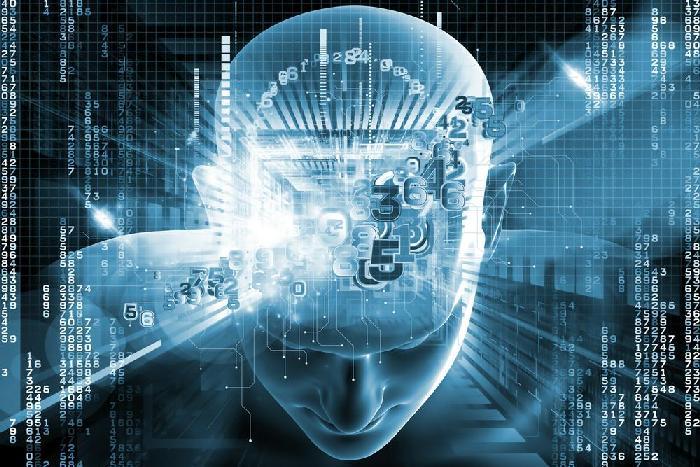 """Резултат с изображение за """"изкуствения интелект"""""""