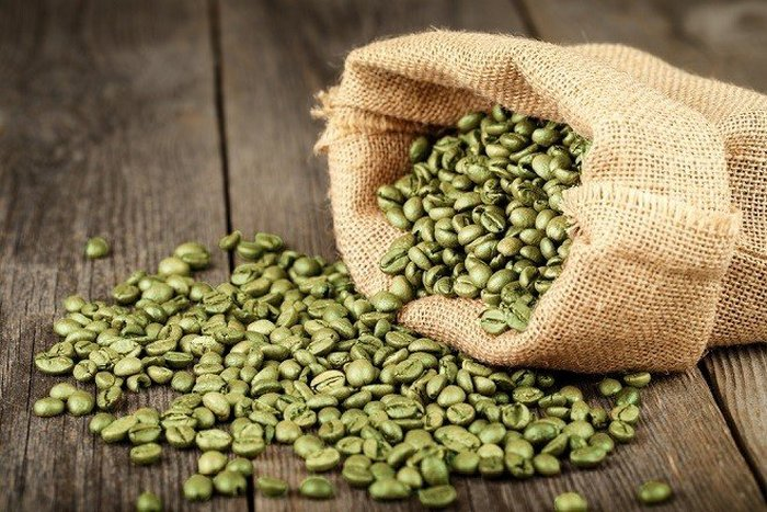 green-coffee-fat-bulvit